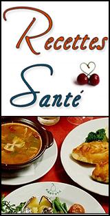 http://www.recettesante.net