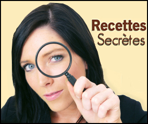 http://www.recettesecretes.com