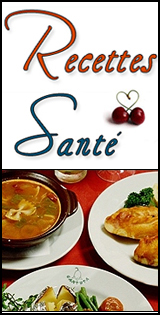 https://www.recettesante.net