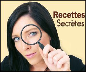 https://www.recettesecretes.com