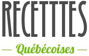 Tableau De Conversions Recettes Quebecoises