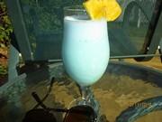 Un petit drink de Varadero