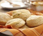 Biscuits des anges légers comme une plume