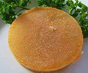 Bisque de homard 2