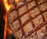 Boulettes de hamburger parfaites