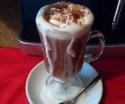 Café Espagnol 2