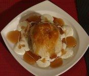 Chaussons aux pommes (Franden)