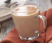 Chocolat chaud Carnation au caramel