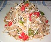 Chop suey Vivianne002