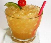 Cocktail californien