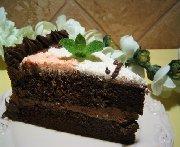 Gâteau d'anniversaire (Peter des Griffin)