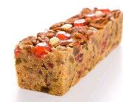 Gâteau aux fruits 2