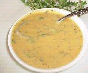 Thon frais grillé à la moutarde