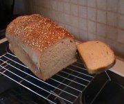 Mon pain 11 céréales