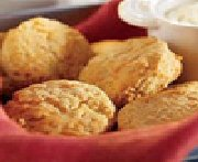 Muffins aux zucchinis et carottes