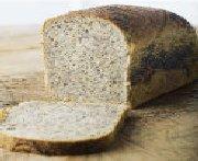 Pain 7 grains