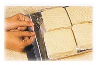 Rouleaux printaniers végétarien 1