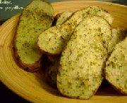 Pommes de terre grillées et épicées