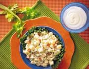 Salade de pommes de terre 02