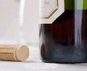 Sauce au vin rouge pour filet mignon