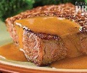 Variantes et utilisations de la sauce brune