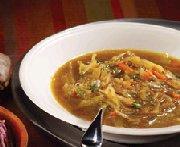 Soupe au chou 3
